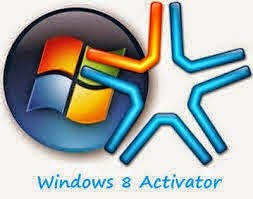 Windows 8/8.1 Ultimate Crack Genuine Activator Loader Download