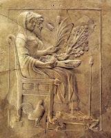 Ζέα ή Ζειά: Η απαγορευμένη για μας τροφή των αρχαίων Ελλήνων και ο μυστικός βιολογικός πόλεμος...