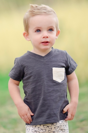 Designer Baby Boy Clothes Sale trendy baby boy clothing