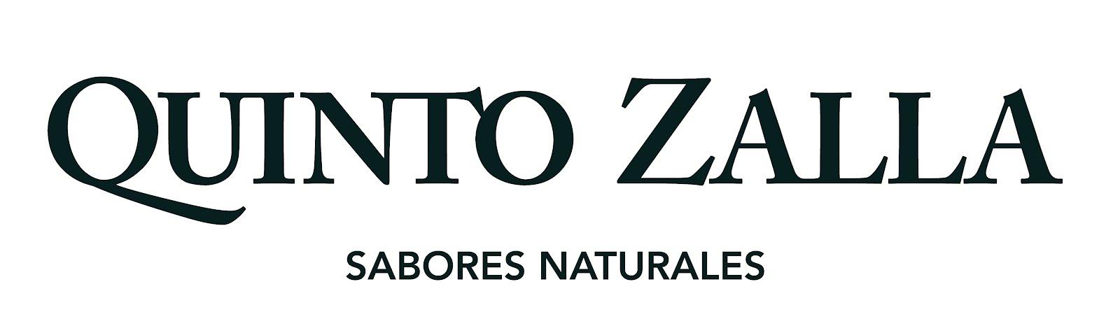 Quinto Zalla Blog