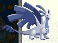 cara mendapatkan wind dragon