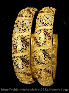 Vintage-bridal-jewelry