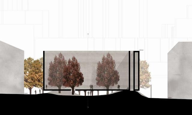 09-Monument-for-all-Victims-by-Dekleva-Gregoric-Arhitekti