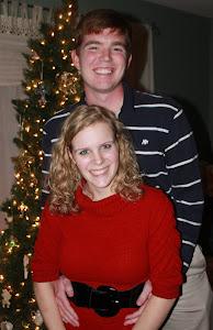 Day 101 - December 4, 2011