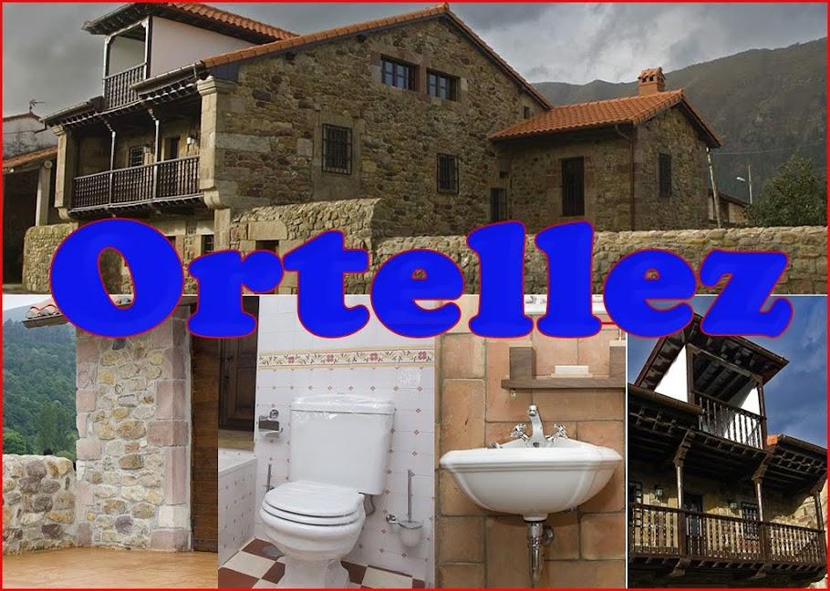 ORTELLEZ