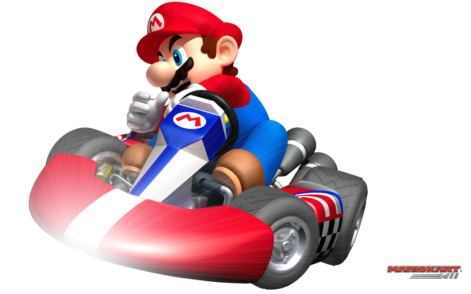 http://2.bp.blogspot.com/-aVTagVNsFEg/TucxZtQDiQI/AAAAAAAAAao/9uSkWhMOwOI/s1600/Mario_Kart_Wii_Wallpaper_by_POOTERMAN.png