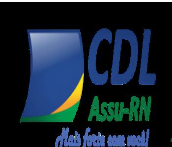 CDL Assú