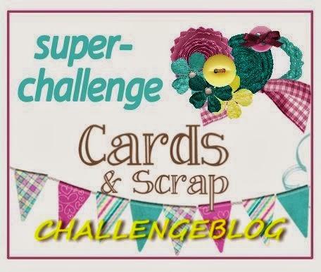 http://www.cardsandscrap.nl/2014/03/superuitdaging-hoor-de-vogeltjes-fluiten.html