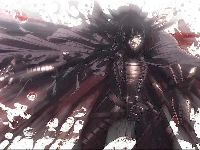 "<img src=""http://2.bp.blogspot.com/-aVTsylzLsVQ/UrxEVOIUFtI/AAAAAAAAGmc/zClrrlq8iqg/s1600/hfhg.jpeg"" alt=""Hellsing Anime wallpapers"" />"