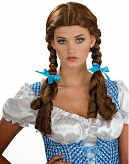 wizard_of_oz_dorothy_wig_costume_accessories