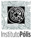 Instituo Pólis