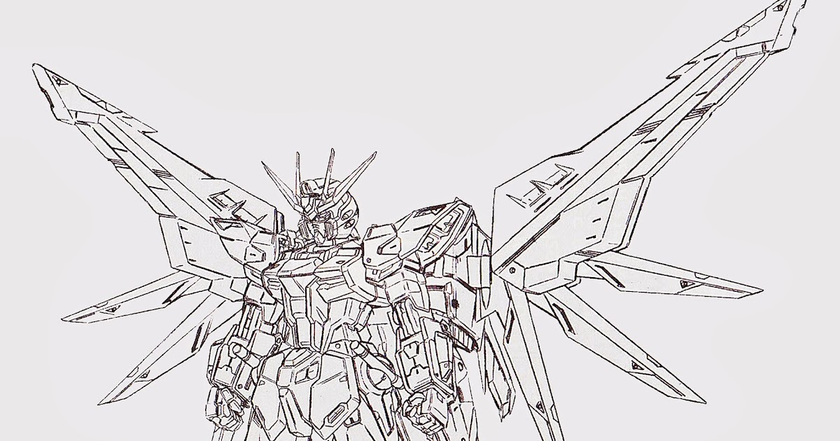g gundam coloring pages - photo #50