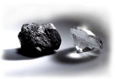 http://2.bp.blogspot.com/-aVVYcxZEuZ4/T9Ue2XcKK-I/AAAAAAAAAnE/l8My99UBT3o/s1600/diamante.jpg