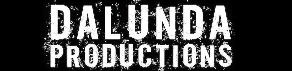 Dalunda Productions