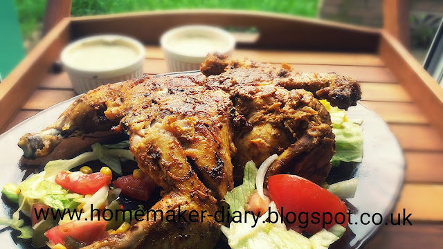 lahori-chargha-pakistani-cuisine-chicken-poultry-maindish-baked