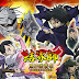 Anime Kekkaishi Episode Lengkap Subtitle Indonesia