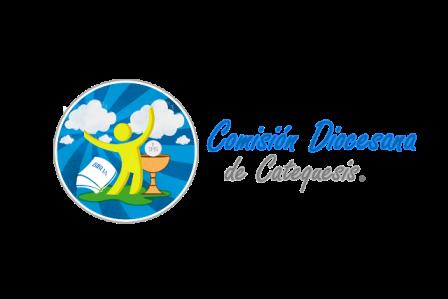 Comisión Diocesana de Catequesis