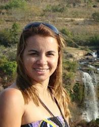 Roberta Feijó Alves