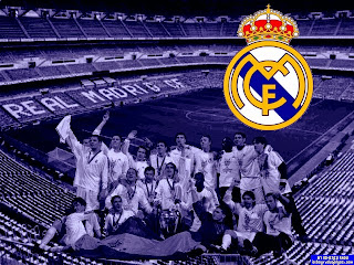 The fresh wallpaper real madrid football club wallpaper real madrid football club wallpaper voltagebd Gallery