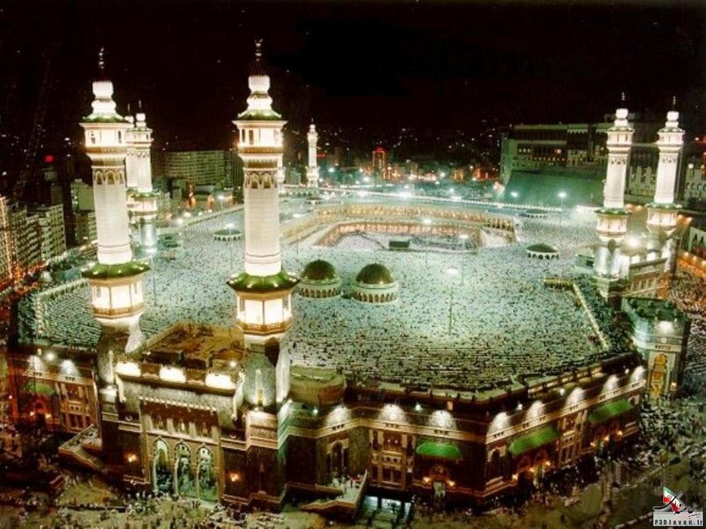 Hasil gambar untuk masjidil haram