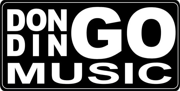 DonDingo Music