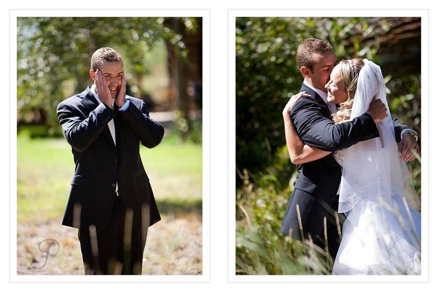 От встречи до свадьбы