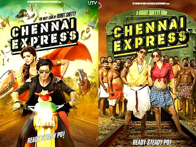 chennai express full movie 123movies