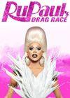 RuPaul's Drag Race S10E14 Finale Online Putlocker