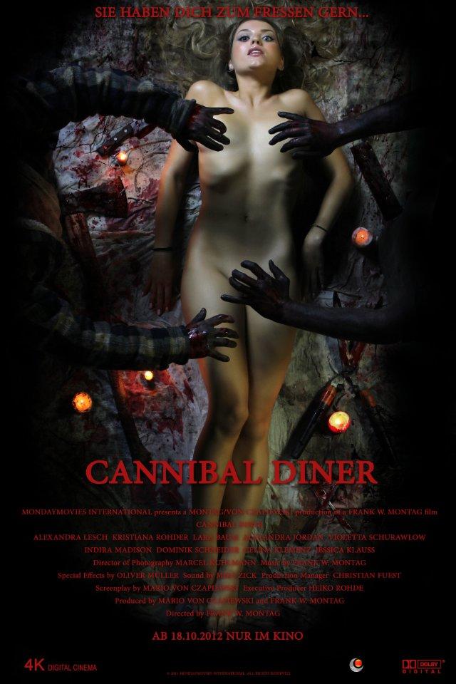 http://2.bp.blogspot.com/-aVd9sZOF2OE/UDkAWFUENAI/AAAAAAAACZs/09m440RDC7w/s1600/The+Dead+Want+Women+2012+DVDRip+300MB+hnmovies.jpg