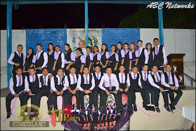 http://zacapavip.com/2013/11/02/graduacion-de-alumnos-del-instituto-tecnologico-de-municipio-de-estanzuela-2013/