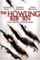 ver y descargar peliculas online en hd sin corte El renacer de Aullidos / The Howling Reborn (2011)