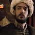 Fetih 1453 TV'de İlk Kez Fox TV'de