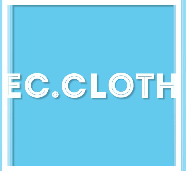 Ec.Cloth