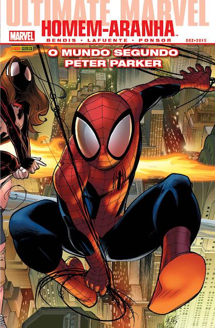 Checklist Marvel/Panini (Julho/2019 - pág.08) - Página 3 ULTIMATE%2BHOMEM-ARANHA%2B-%2BO%2BMUNDO%2BSEGUNDO%2BPETER%2BPARKER