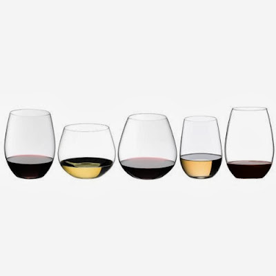 Are Riedel Glasses Worth The Money