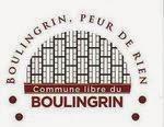 Commune Libre du Boulingrin