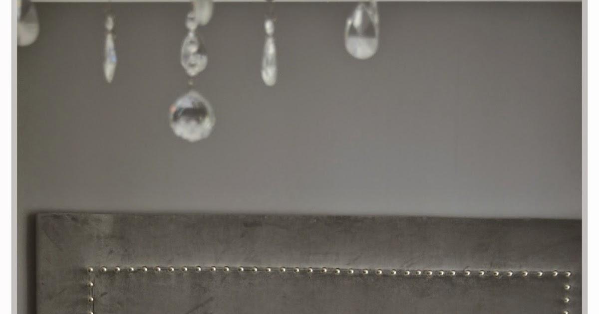 Elisabethsborg.blogspot.com: svar på spørsmål om nagler og sengegavl