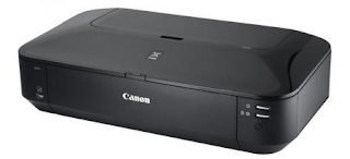 Canon PIXMA iX6850 Drivers Free Download