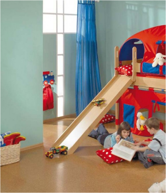 Rizkimezo fun young boys bedroom ideas Funny bedroom