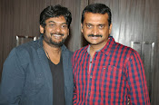 Temper movie success meet photos-thumbnail-15