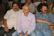 Kerintha movie audio release function-thumbnail-6