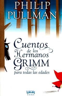 cuentos-hermanos-grimm