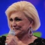 Morre aos 83 anos Hebe Camargo