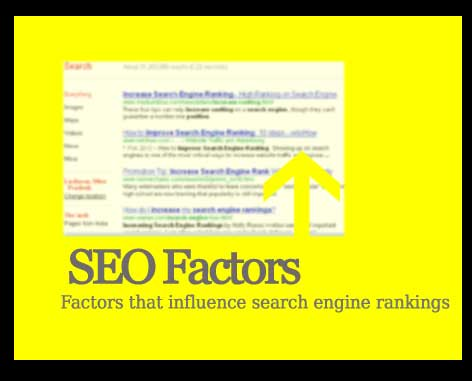 Welcome to SEO Guide Website!