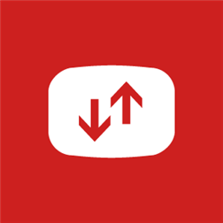 VideoTube - Upload dan Download di Youtube Berjalan di Background Windows Phone