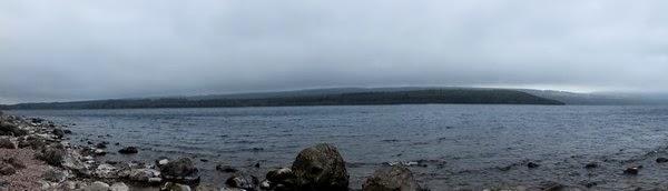 écosse scotland highlands loch ness