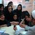 Nikah Muta'ah Taktik Kotor Syiah Tarik Minat Golongan Muda