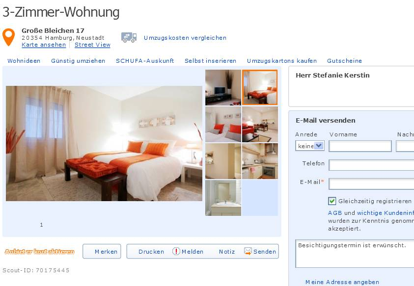 alias herr stefanie kerstin 3. Black Bedroom Furniture Sets. Home Design Ideas