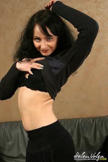 Horny and twerking - sexygirl-amalia_brunette009-773392.jpg