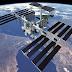 Veja a Estação Espacial Internacional ao vivo!!